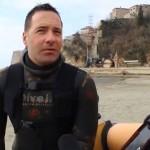Zoran Docic