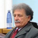 Mehmet-Bardhi