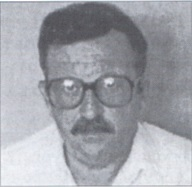 Bato Aleksic