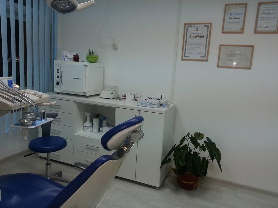 Dr Dina 2