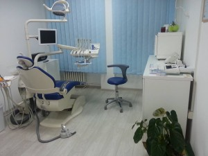Dr Dina 3
