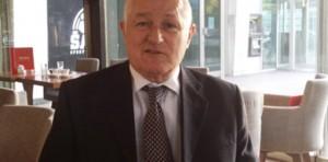 Mihajlo Buric