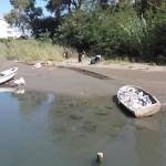 Aksioni Port Milena 2