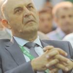 Nazif Cungu