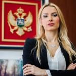 Ivana Vojinovic