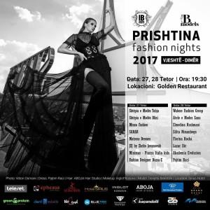 Prishtine