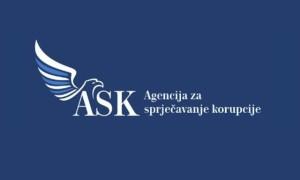 ASK Agencija