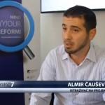 Allmir Caushi