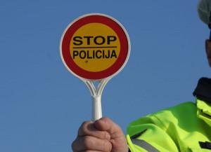 Policija, Policia