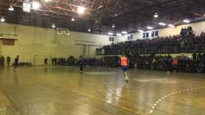 Fudbal (1)