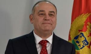 Simovic