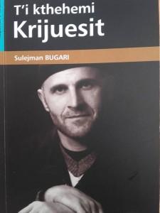 Sulejman Bugari
