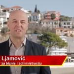 Arjan Ljamovic