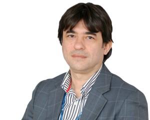 Goran Jevric