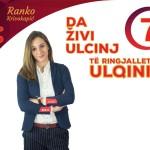 Nina Vukoslav_evi_