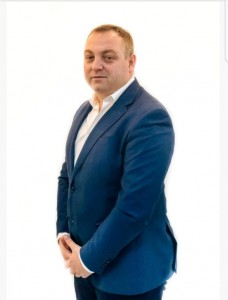 Petar Delic