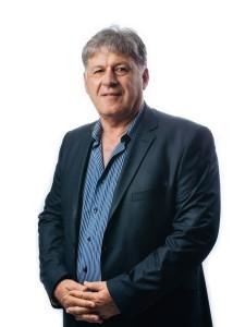 Xhavid Hoxhiq
