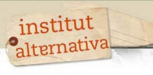 Institut Alternativa