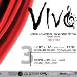 VIVO Koncert