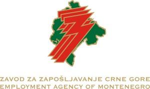 Zavod za zaposljavanje Crne Gore