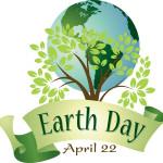 Dan Planete zemlje, Dita e Tokes