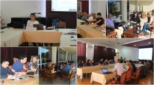 Koalicije za transparentnost i borbu protiv korupcije na lokalnom nivou_1