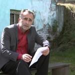 Sead Sadikovic