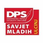 DPS (2)