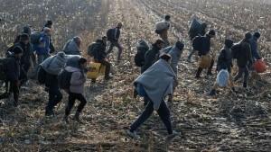 Putevi Izbeglica