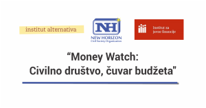 ilustracija_MONEY WATCH
