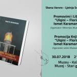 Ismeti (3)