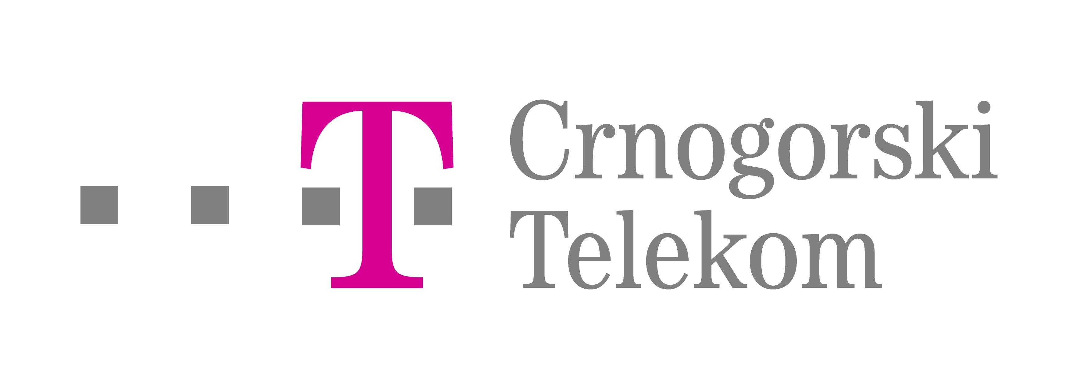 T Com Brzi I Stabilniji Internet I U Ulcinju Najnovije Vijesti Iz