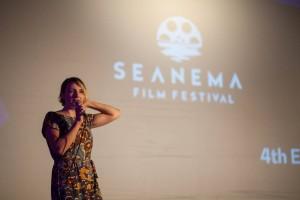Seanema Film Festival