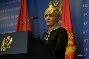 Dragica Sekulic