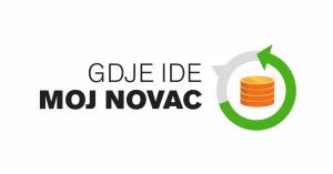 novac_FB