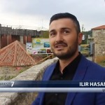 Ilir Harasani