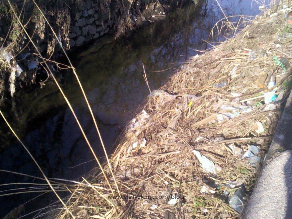 Kanal-Bratica-Ulcinj