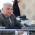 Skender Kaleziqi