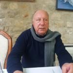 Gani Resulbegovic
