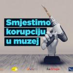 Smjestimo-korupciju-u-muzej-key-vis