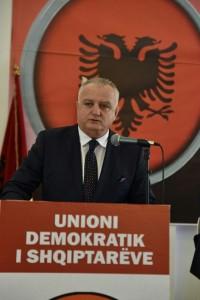Mehmed Zenka 3