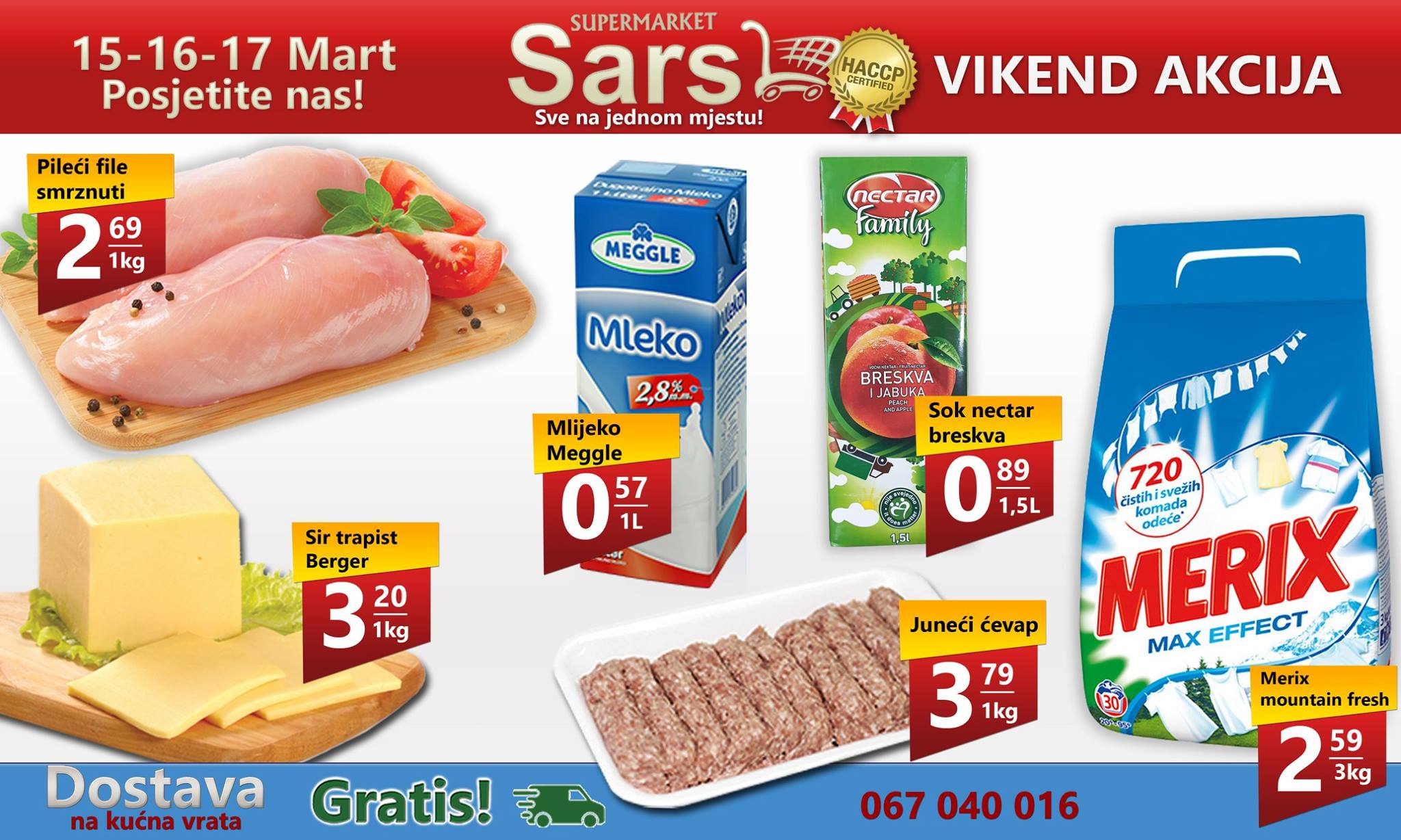 Sars 1 (6)
