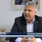 Hajdar Murati