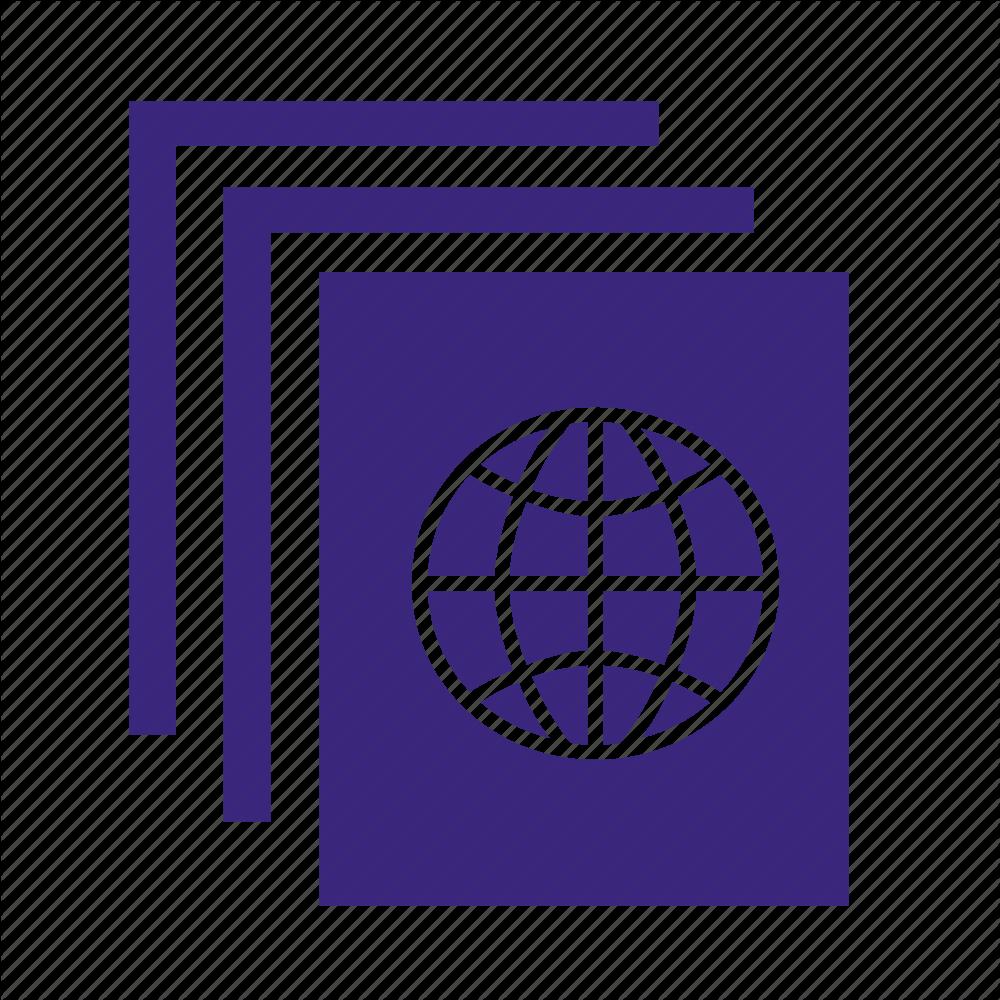 modules_online_documents (1)