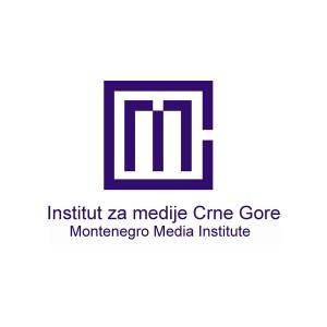 Institut za Medije