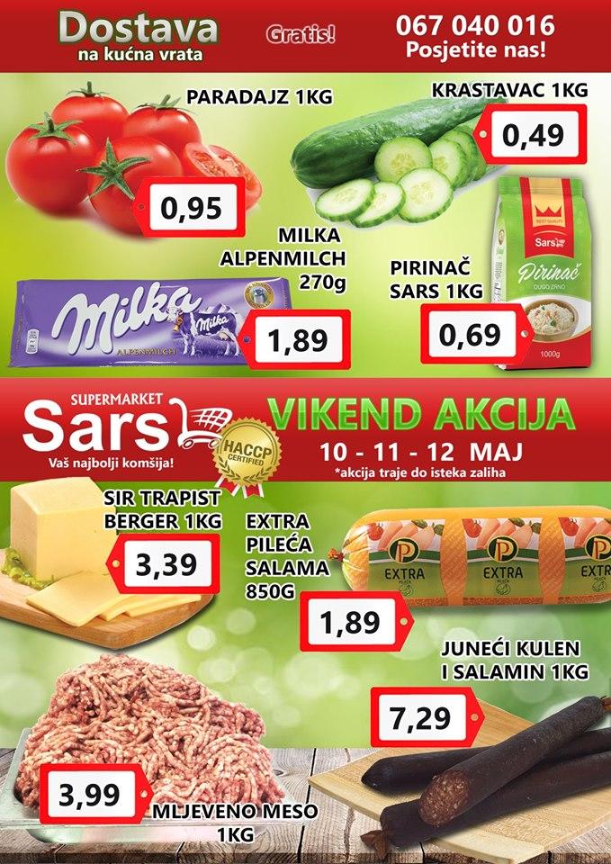 Sars 1 (14)