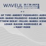 WAveul (2)