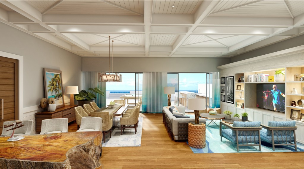 A-Signature-Suite-at-Margaritaville-Island-Reserve-by-Karisma-min