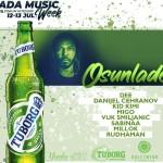 Ada Music Week
