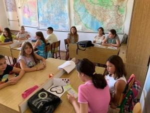 Shkolla (2)